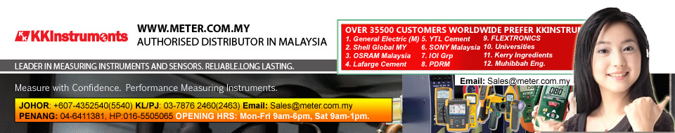 Sitemap - INSULATION/MEGOHMMETERS/HIPOT TESTERS MALAYSIA SUPPLIER on