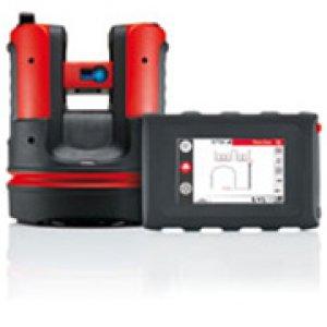 lei0019-leica-3d-advanced-level-marker