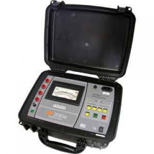 mga004-mi-20kve-insulation-tester-20kv
