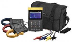 pro0030-6830-power-analyser-taiwan.2