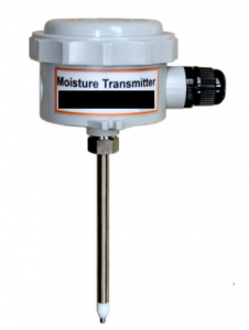 rix270-mtr-731-moisture-transmitter-with-analog-4-20ma-output