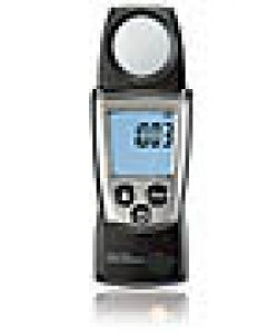 tst0093-540-light-intensity-measuring-instrument-incl-protective-cap-batteries-and-calibration-germany